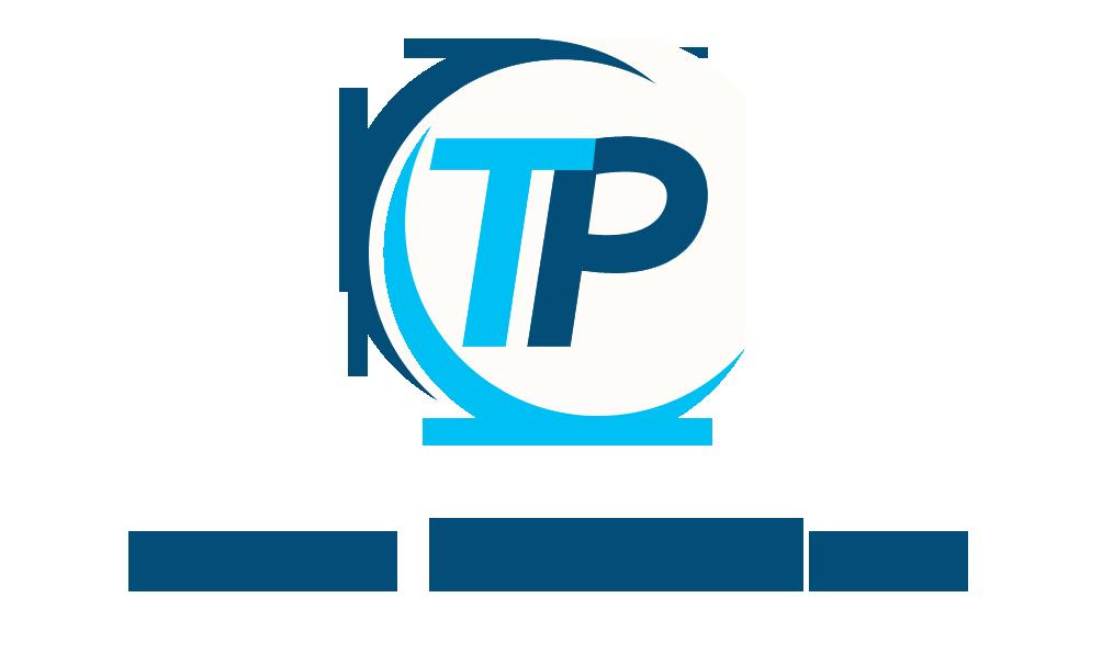 Nhựa Thanh Phúc