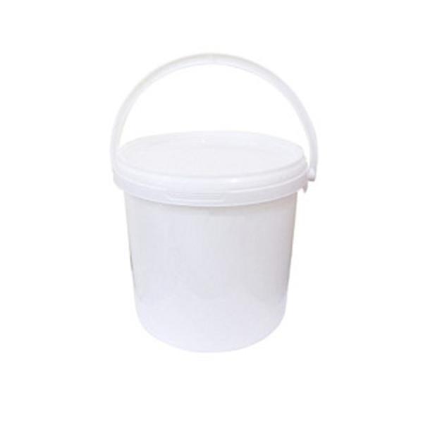 Xô nhựa 5 lít